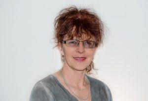 Claudia Hock