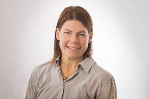 Dr. med. Mareike Hasler
