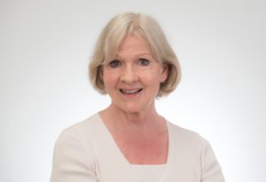 Dr. med. Marianne Fuchs-Reinhardt